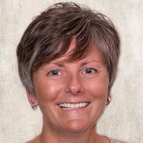 Karin Raudsep