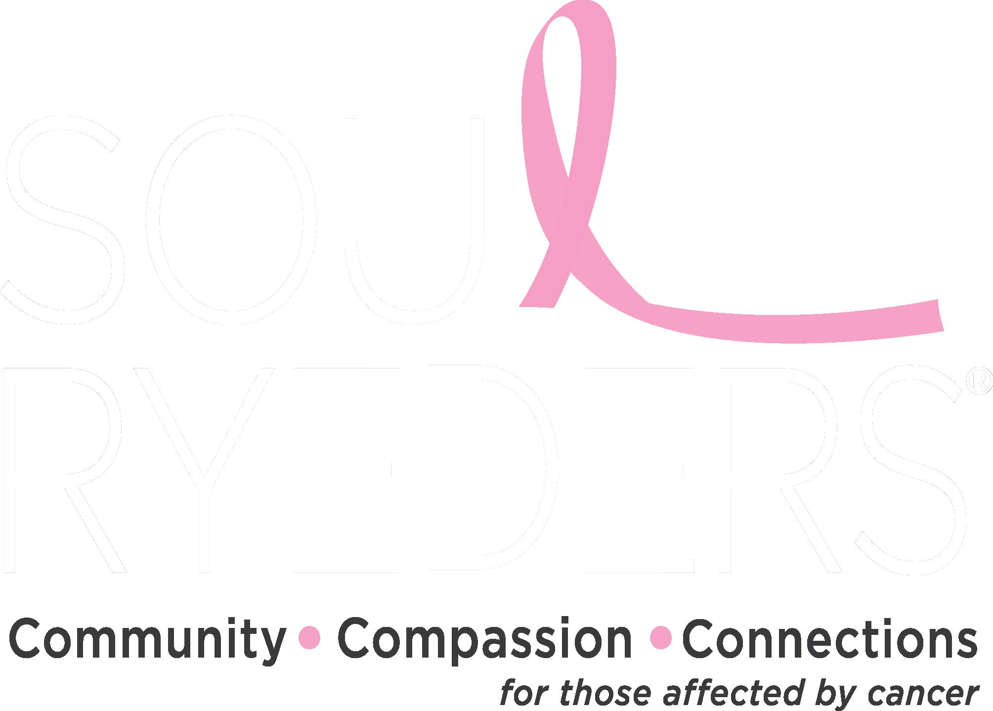 SR Slider Logo